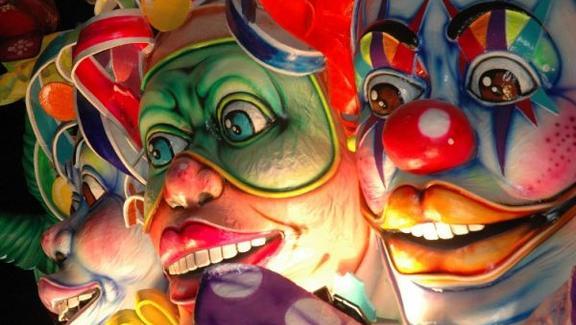 Frasi Sul Carnevale Scuolissima Com