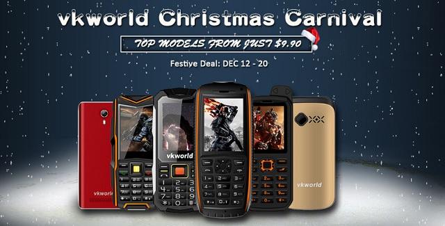 best-VK-Cell-Phone