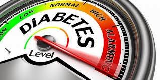 Sebenarnya apa saja Dampak Buruk Diabetes Terhadap Kesehatan mungkin belum semua orang mengetahuinya. Dampak buruk yang terjadi biasanya dikarenakan telah terjadi peningkatan kadar gula yang signifikan