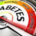 Dampak Buruk Diabetes Terhadap Kesehatan