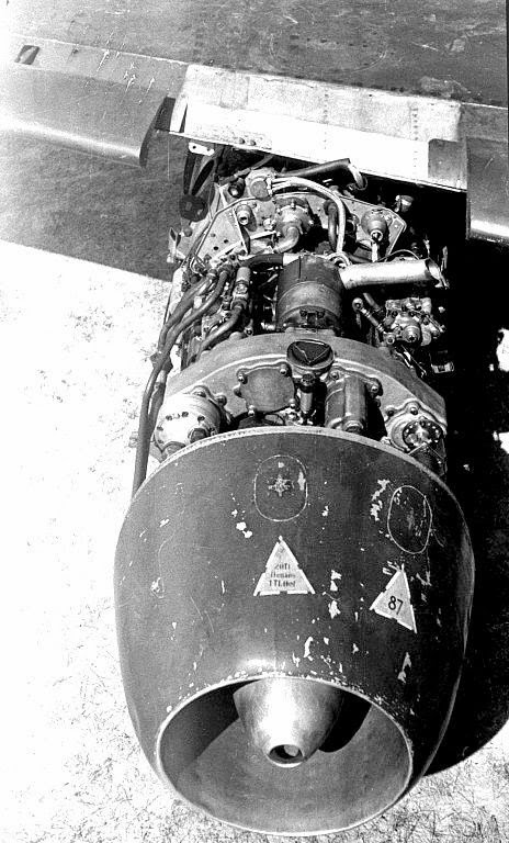 ME 262 worldwartwo.Filminspector.com