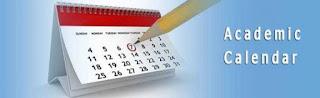 university-of-ibadan-academic-calendar
