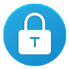 Smart AppLock free download for Android
