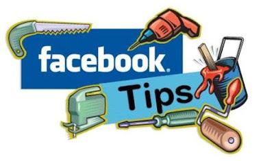 Cara Supaya Foto Profil Facebook Tidak Bisa di Klik