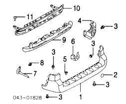 Renault Kangoo Engine Bay Fuse Box also Firing Order For 1994 F150 V8 302 Engine Fixya likewise 2013 01 01 archive also 2012 01 01 archive together with 2001 Oldsmobile Bravada Fuse Box. on alfa romeo engine diagram html