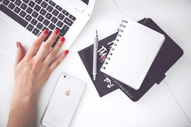 Marketing.Eu | Seja uma Marca de Sucesso em 5 Passos