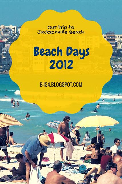 Jacksonville Beach, Florida Beach, Family photos
