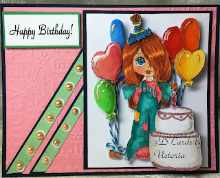 http://lacysunshine.weebly.com/store/p1820/Rory%27s_Birthday_Celebration.html