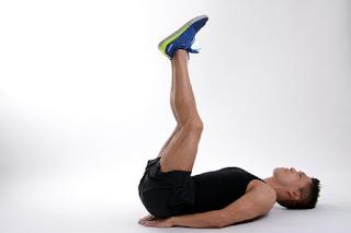 12 Tips για να τριπλασιάσεις τα οφέλη της γυμναστικής σου