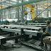 HIAPTEK (5072) - 协德子公司探讨与香港鞍钢股份的合作可能性