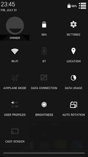 Cleankat v4.1 Screenshots