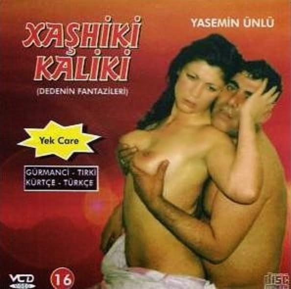 Türk erotik tecavüz yeşilcam porno Klasik müzikle türk erotizm