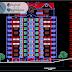 مخطط مشروع عمارة سكنية 11 طابق + ss اوتوكاد dwg