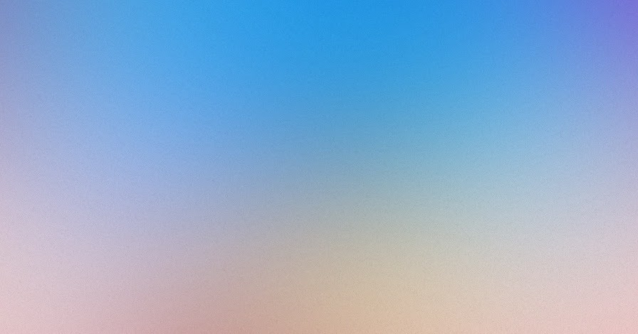 New Ipad Mini 1024 1024 Hd Wallpapers 100 Images Updated: 8 Inch IPad Tablet PC Wallpaper