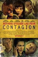 Contagion (2011) Dual Audio [Hindi-English] 720p BluRay ESubs Download
