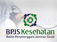 BPJS Kesehatan - Recruitment For D3, S1 Fresh Graduate PTT Staff BPJS December 2016