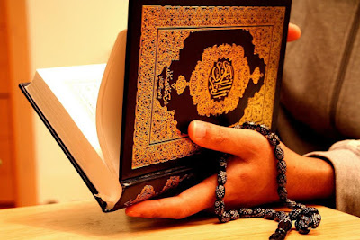 Learn and Understand the Holy Quran