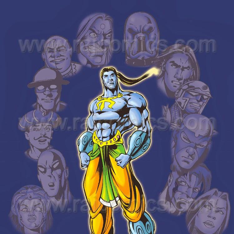 SuperIndian-002
