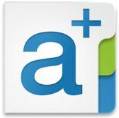 aCalendar+ Calendar & Tasks Premium v1.5.1 APK