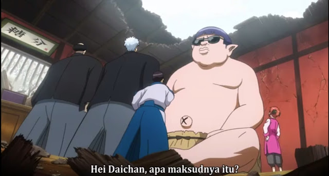 Gintama-2017-episode-2-sub-Indo