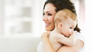 Anneye Sevgi Sözleri Kısa, Annelere Sevgi Sözleri, Anne Sevgisi Sözleri Facebook, Anneye Sözler Yeni, Anneye Sözler Kısa, Ölmüş Anneye Güzel Sözler, Anneye Sevgi Sözleri Facebook Anne Sevgisi ile ilgili Güzel Sözler Anne ile ilgili Anlamlı Sözler Anne İle İlgili Sözler Anneme Güzel Sözler, Anneye Güzel Sözler Anneye Sevgi Sözleri Facebook, Anneye Sevgi Sözleri Kısa, Annelere Sevgi Sözleri, Anne Sevgisi Sözleri Facebook, Anneye Sözler Yeni, Anneye Sözler Kısa, Ölmüş Anneye Güzel Sözler