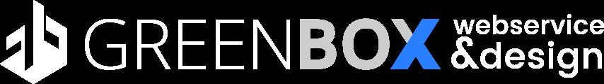 News Greenbox | Berita dan Penerbitan tulisan, artikel, wawasan dan dokumentasi online