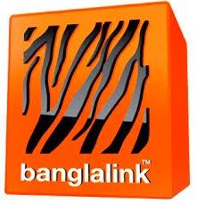বাংলালিংক সিম এ নিয়ে নিন প্রতিদিন  20 Mb