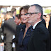Jacqueline Bisset na premiere de 'Based On A True Story', no 70th Annual Cannes Film Festival na França - 27/05/2017 x10