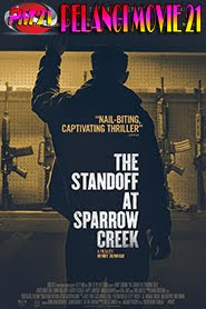 Trailer-Movie-The-Standoff-At-Sparrow-Creek-2019