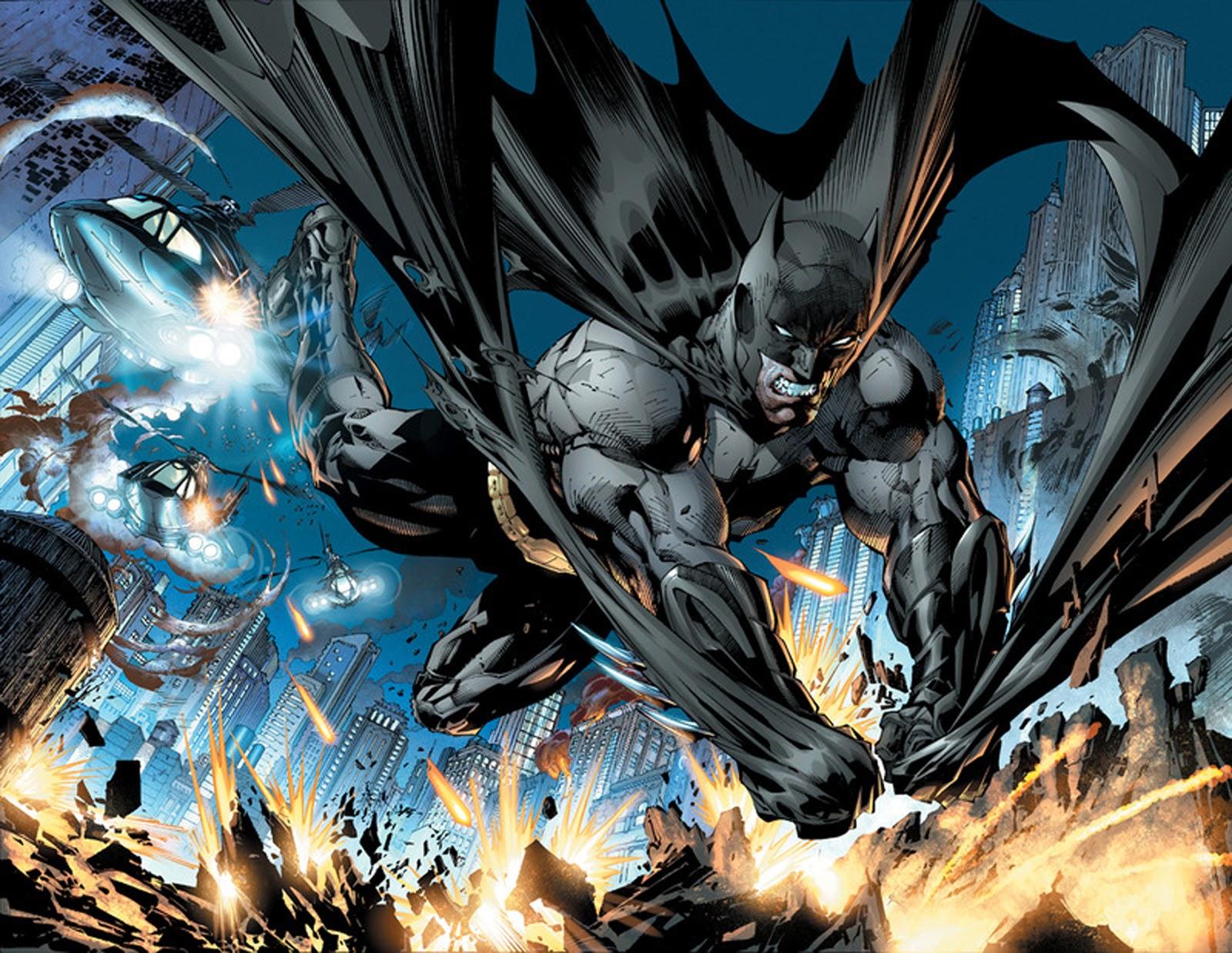 DSNG'S SCI FI MEGAVERSE: THE BEST BATMAN BEYOND COSPLAY ...New 52 Batman Beyond