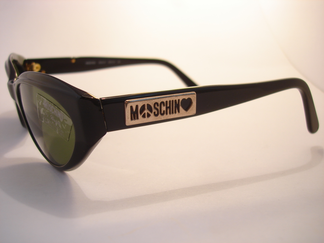 d3afeb347cf theothersideofthepillow  vintage MOSCHINO by PERSOL 3503-S peace ...