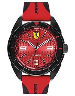 Ferrari Forza 0830517