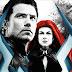 [Análisis] Inhumans episodios estreno