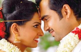 Coimbatore Grand Wedding | Dr. Jagathis & Dr. Deepa