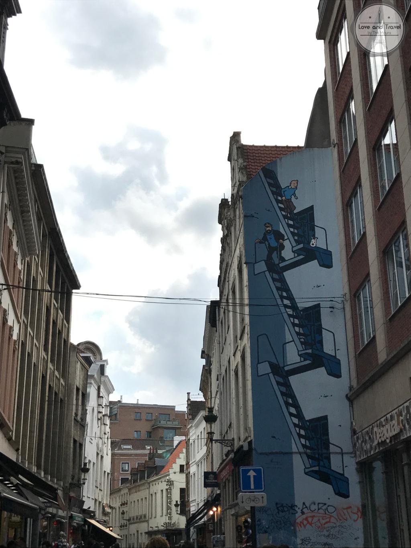 Bruxelas Bélgica