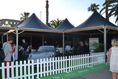 http://www.eventopcarpas.com/comprar-alquilar-carpas-eventos-p-2-es