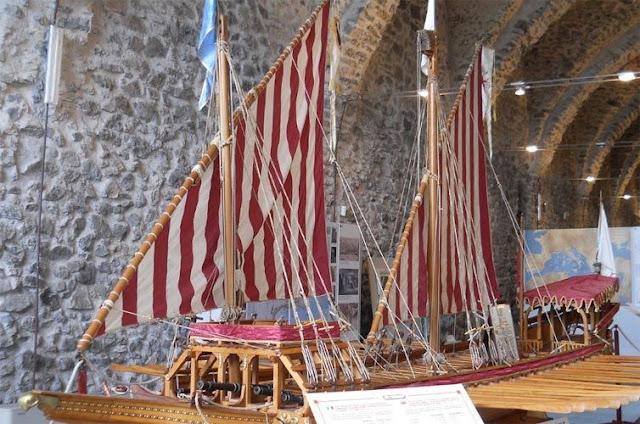 amalfi-repubbliche-marinare