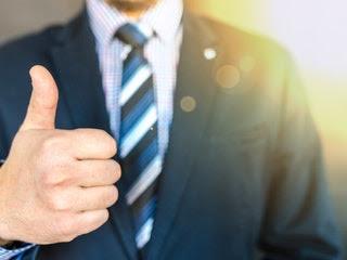 البحث عن عمل - المواقع الأكثر شهرة لإيجاد وضيفة