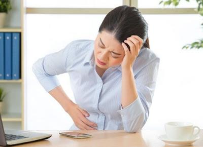 Penyakit Maag - Gejala Dan Jenisnya, Serta Bagaimana Cara Menyembuhkannya