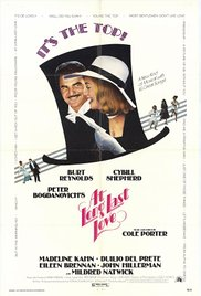 Watch At Long Last Love Online Free 1975 Putlocker