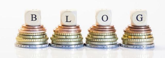 dica-para-monetizar-blog-ganhar-dinheiro-com-blog-gerar-receita