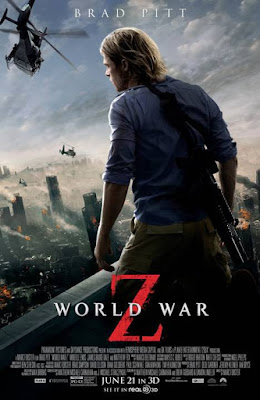 world-war-z.jpg