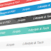Como instalar um menu responsive no blogger