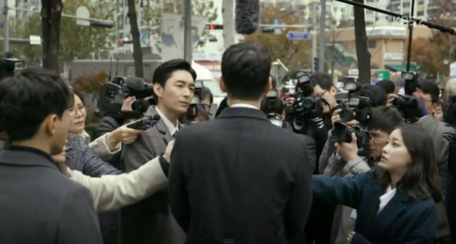 drama-korea-mad-dog-episode-15-subtitle-indonesia