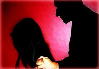 সাত বছরের মেয়েকে ধর্ষণ করে আগুন দিয়ে পুড়িয়ে মারলো ! Child Sex Abuse