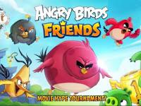 Kumpulan game angry birds offline apk mod versi lama dan terbaru gratis 2018