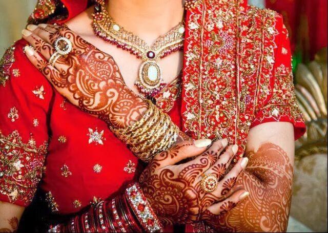 How To Make Henna Mehendi Designs Bridal Mehendi Mehndi