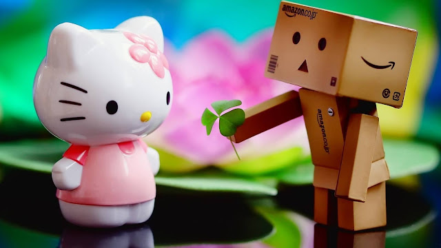 danbo-hello-kitty