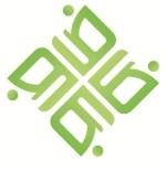 Cerita Bahasa Arab Tentang Kegiatan Sehari-hari