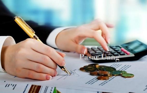 Contoh, Tujuan dan manfaat pasar uang